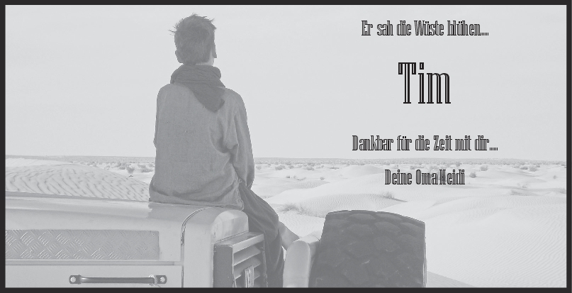 Tim <br><p style=