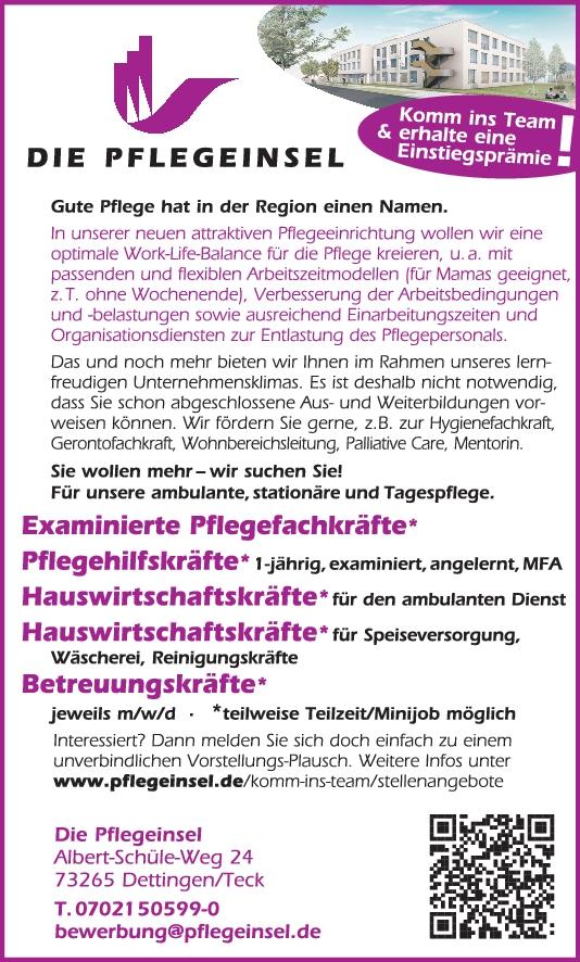 """Danksagung Fritz Abele <br><p style=""""font-size: 10px; text-align: center;"""">27/01/2021</p>"""
